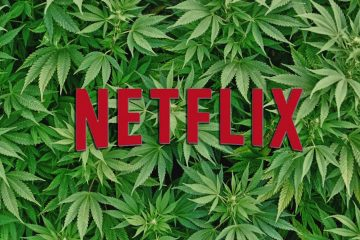 disjointed-netflix