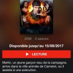 disponibilité programme netflix application 150x150 Non, Docteur House na pas disparu de Netflix