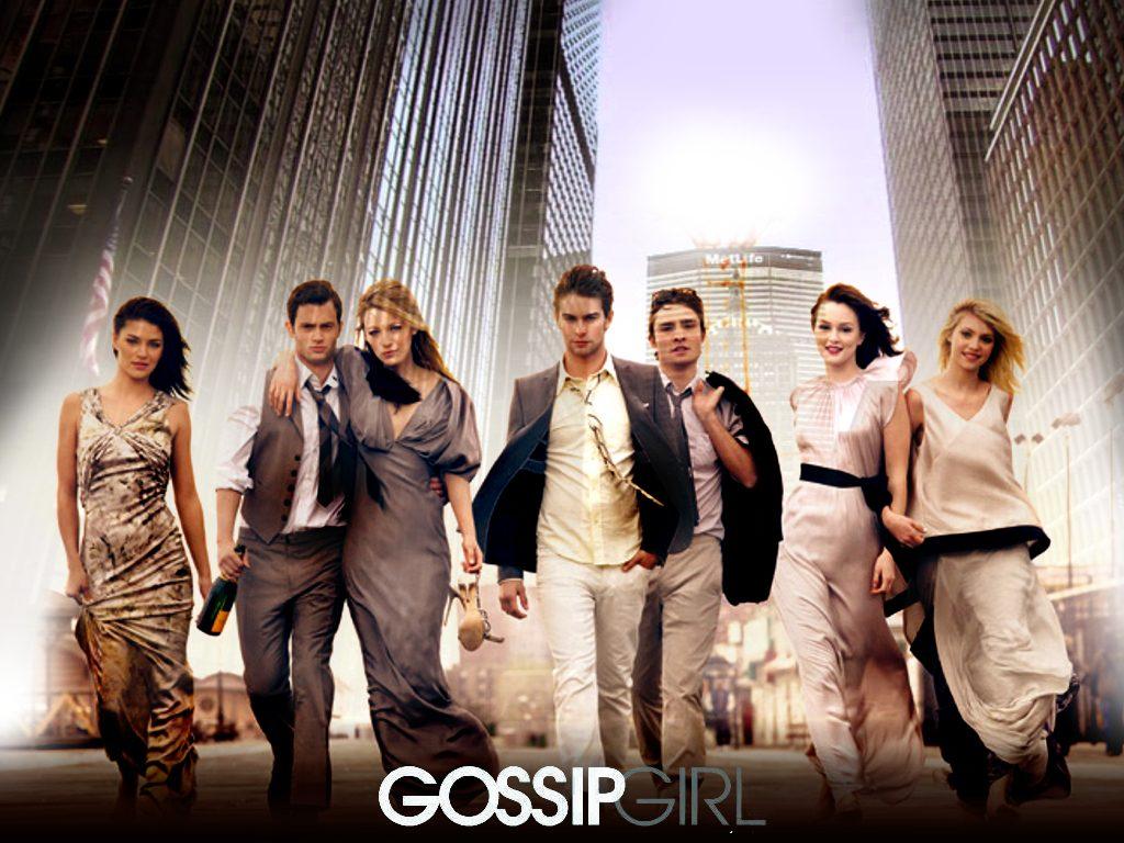 gossip girl netflix disparition 1024x768 - Il sera bientôt trop tard : les séries à regarder en urgence sur Netflix !