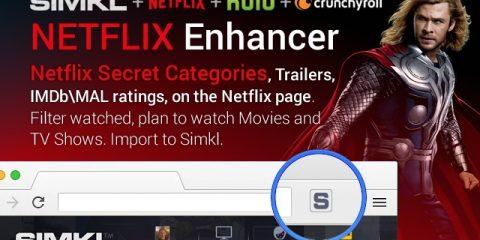 netflix-enhancer