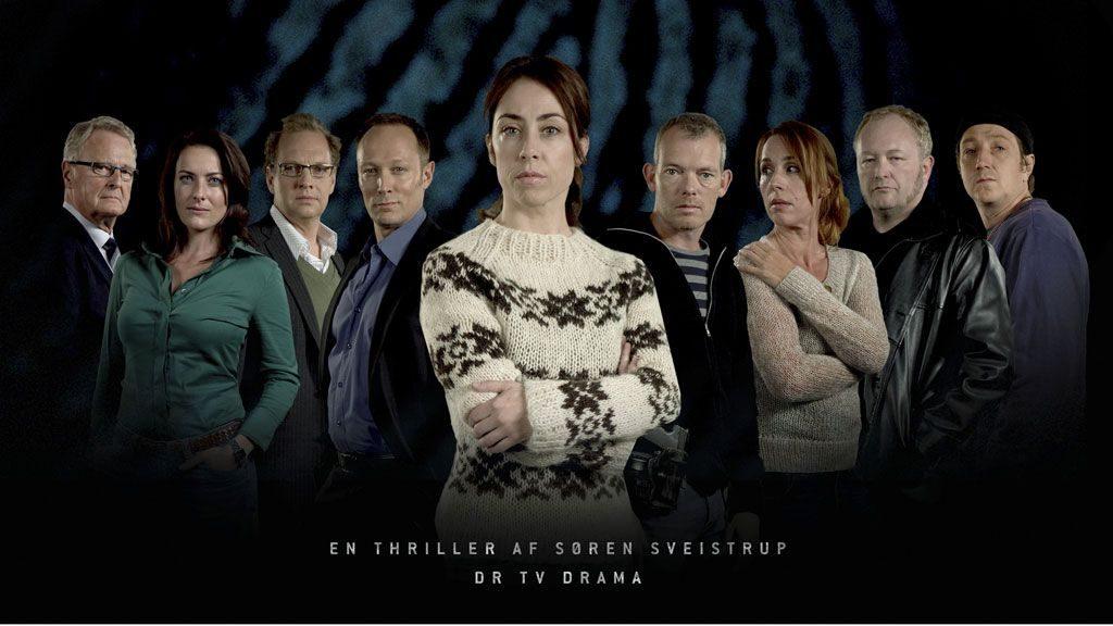 the kiling serie netflix 1024x576 - Il sera bientôt trop tard : les séries à regarder en urgence sur Netflix !