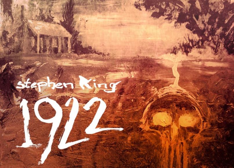 1922 king netflix Une avalanche de nouveautés en octobre sur Netflix !