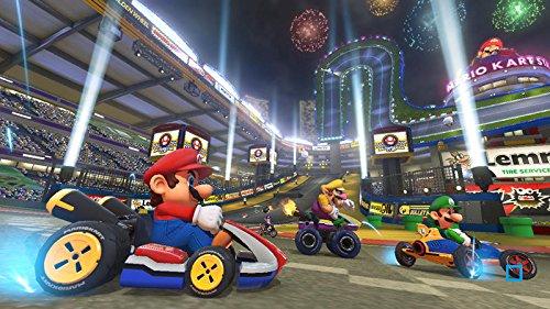 Console-Nintendo-Wii-U-0-0
