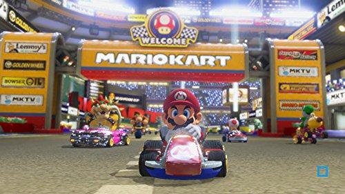 Console-Nintendo-Wii-U-0-1