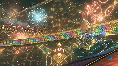 Console-Nintendo-Wii-U-0-3