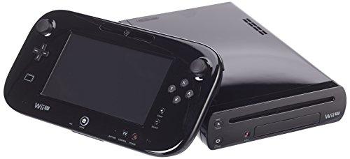 Console-Nintendo-Wii-U-0-4