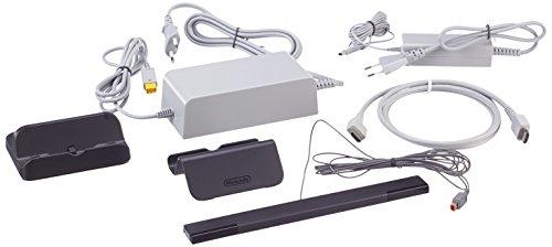 Console-Nintendo-Wii-U-0-5