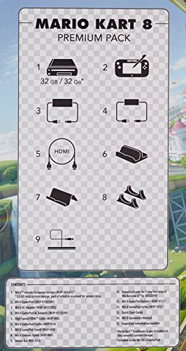Console-Nintendo-Wii-U-0-6