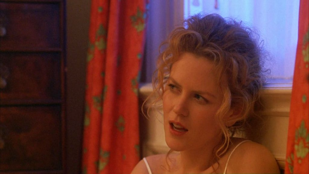 Eyes Wide Shut 1024x576 5 films cultes à découvrir avant leur disparition du catalogue