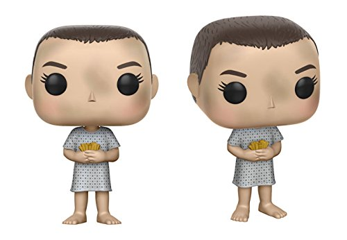 Funko-Figurine-Stranger-Things-Eleven-Hospital-Outfit-Pop-10cm-0889698144247-0-0
