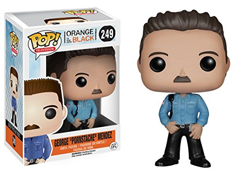 Funko-POP-TV-OITNB-George-Pornstache-Mendez-0-0