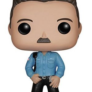 Funko-POP-TV-OITNB-George-Pornstache-Mendez-0