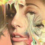 Netflix en bref : un La La Land parisien, une suite pour atypical et un documentaire exclusif sur Lady Gaga