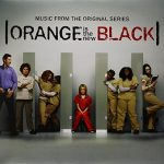 Orange Is the New Black Import allemand 0 150x150 Orange Is the New Black