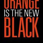 Orange is the New Black 0 150x150 Orange is the New Black