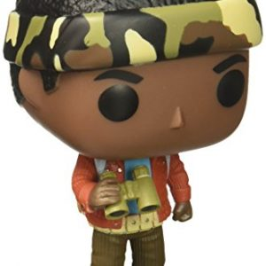Pop-Stranger-Things-Lucas-Vinyl-FIgure-0