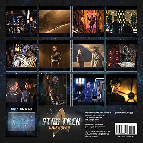 Star-Trek-Discovery-2018-Calendar-0-0