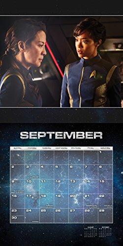 Star-Trek-Discovery-2018-Calendar-0-2