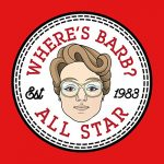 Stranger Things Barb All Star Converse Logo Kids T Shirt 0 0 150x150 Stranger Things Barb All Star Converse Logo Kids T Shirt