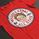 Stranger Things Barb All Star Converse Logo Kids T Shirt 0 2 150x150 Stranger Things Barb All Star Converse Logo Kids T Shirt