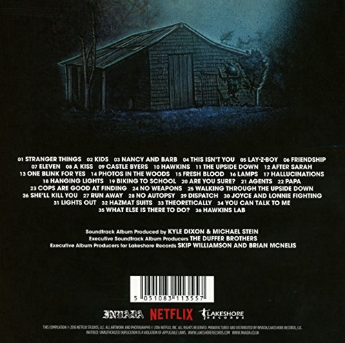 Stranger-Things-Season-1-Vol-1-a-0-0