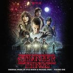 Stranger Things Season 1 Vol 1 a 0 150x150 CD Stranger Things Saison 1