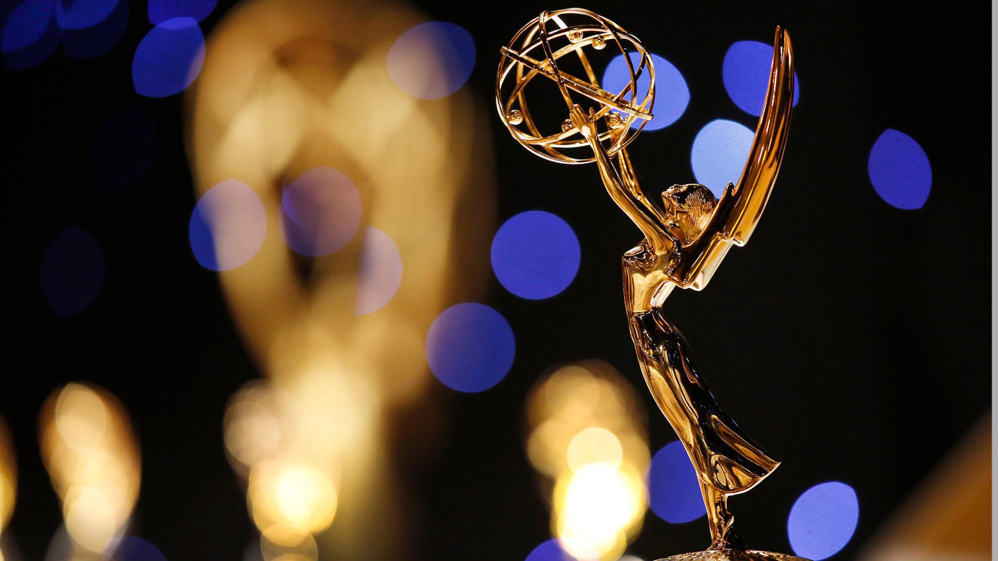 Netflix coiffé au poteau par Hulu et HBO aux Emmy Awards
