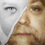 making of a murderer netflix 150x150 American Vandal, la série satirique qui parodie les True Crime