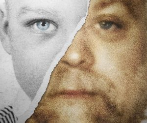 making-of-a-murderer-netflix