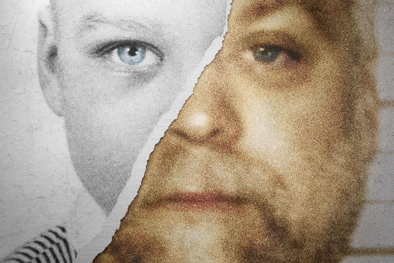 5 films sur le banc des accusés à découvrir immédiatement sur Netflix