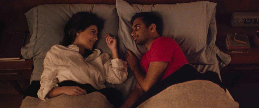 master of none netflix serie emmy awards 1024x430 - Netflix coiffé au poteau par Hulu et HBO aux Emmy Awards