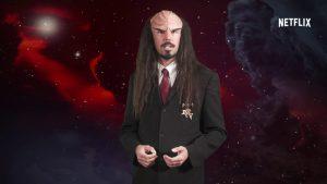 netflix facon klingon youtube thumbnail 300x169 Vidéos