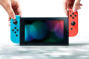 netflix-nintendo-switch