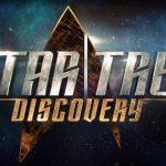 star trek discovery 150x150 Stranger Things, préparez son grand retour en révisant vos classiques !