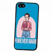 CoqueStranger-Things-Forever-Barb-Case-Coque-iphone-6-6sCas-De-Tlphone-0