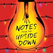 Notes-from-upside-down-unoff-gt-stranger-things-sc-0