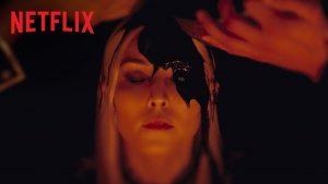 bright bande annonce officielle 2 un film netflix youtube thumbnail 300x169 Vidéos