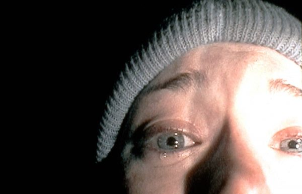 le_projet_blair_witch_1999_explication_fin3