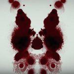 Mindhunter : entrez dans l'esprit des plus grands serial killers