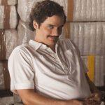 narcos serie populaires netflix 150x150 Les 10 séries que vous ne verrez que sur Netflix