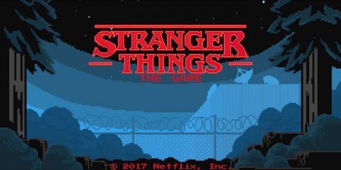 stranger-things-game