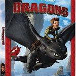 Dragons 0 150x150 Dragons