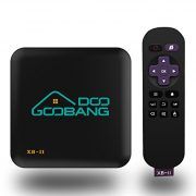 GooBang-Doo-Android-60-TV-Box-2G16G-0