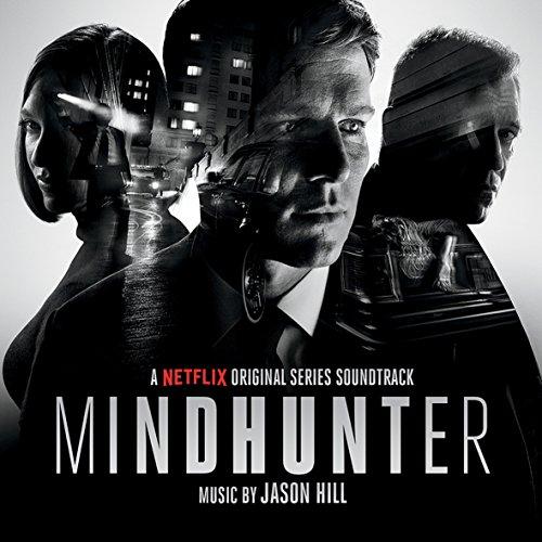 Mindhunter-0-0