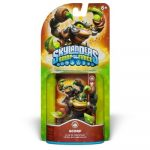 NEW SEALED Skylanders Swap Force Character Figure Scorp 0 0 150x150 Skylanders Swap Force Figure Scorp