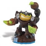 NEW SEALED Skylanders Swap Force Character Figure Scorp 0 150x150 Skylanders Swap Force Figure Scorp