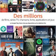 Nouvelle-tablette-Fire-HD-8-cran-HD-8-203-cm-0-1