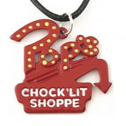 Premium-Quality-Pops-Chocklit-Shoppe-Riverdale-Beautiful-Pendent-FREE-GIFT-BAG-with-All-ORDERS–0