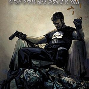 Punisher-All-new-All-different-T01-0