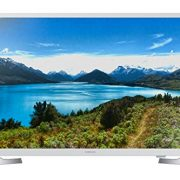 Samsung-UE32J4580SSXZG-LED-TV-WiFi-HD-Ready-32-blanc-0